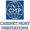Cabinet Mory Prestation